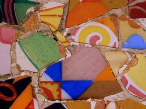 azulejos 18